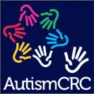 AutismCRCLogo