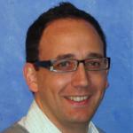 Dr Darren Hocking