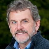 Dr Tim Godber