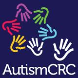 AutismCRC_Blog
