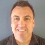 Dr Darren Hedley