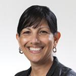 Professor Cheryl Dissanayake MAPS Director, OTARC