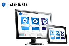 TalentMark image