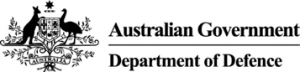 australian government department of defense