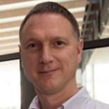 Associate Professor Jeffrey Craig