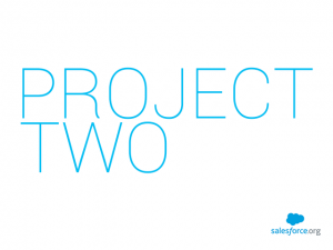 projecttwo-image