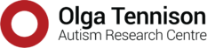 Olga Tennison Autism Research Centre